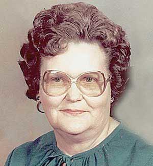Lois Gates Obituaries Norfolkdailynews Com