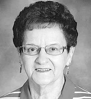 Dorothy Shanle Obituaries Norfolkdailynews Com