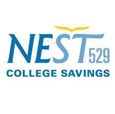 NEST 529 College Savings Plan