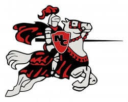 Norfolk Catholic volleyball sweeps West Point-Beemer
