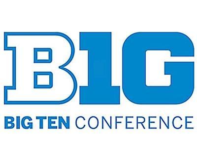 Big Ten Conference NDN