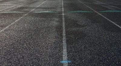 Noecker & Arens shine at 27th annual Norfolk Track & Field Classic