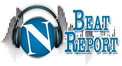 Beat Report logo
