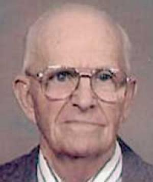 Vincent Jackson | Obituaries | norfolkdailynews com
