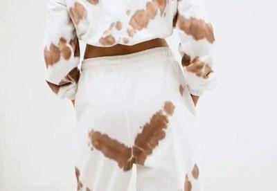 NYMHM: Fashion Poopy Pants, Pumpkin Spice Spam