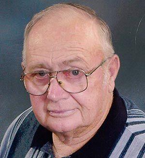 Gary Frerichs
