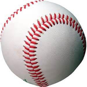 Professional Baseball coming to Norfolk