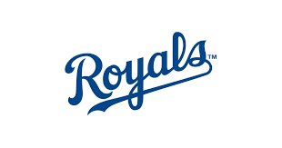 TD Ameritrade Park Omaha to host Kansas City Royals & Detroit Tigers tonight