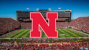 Four Husker offensive football players honored by Big Ten