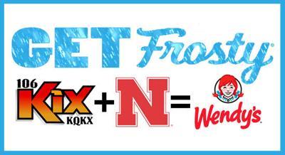 Get Frosty