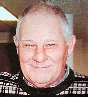 George Schnebel