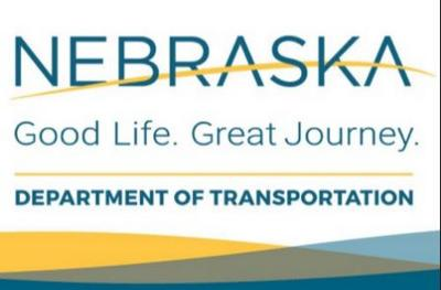 Nebraska Department of Transportation