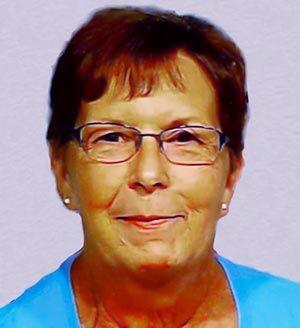 Joyce Schaecher