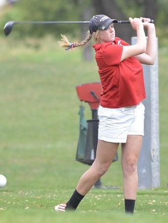C-3 district golf