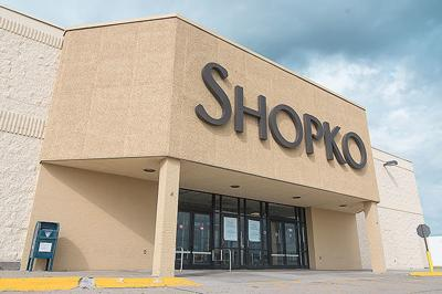 Shopko Norfolk NDN