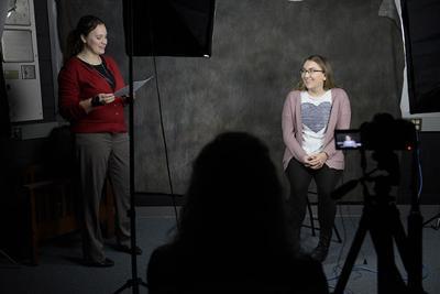 Northeast journalism changes