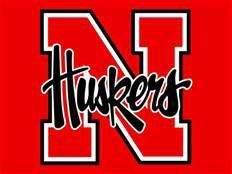 Nebraska women's soccer picked seventh in Big Ten Preseason Poll
