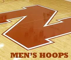 Nebraska men's basketball falls at Ohio State