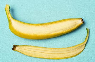 NYMHM: Banana Peel Diet, Churches Pay Off Millions In Debt