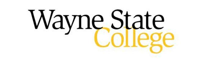Wayne State Winter Graduation Set For Friday News Norfolkdailynews Com