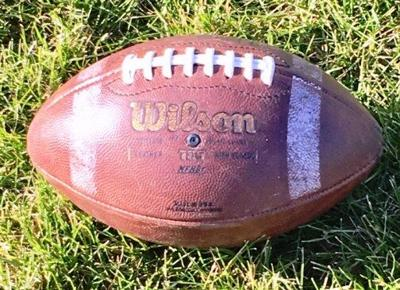 NET TV announces state championship football coverage