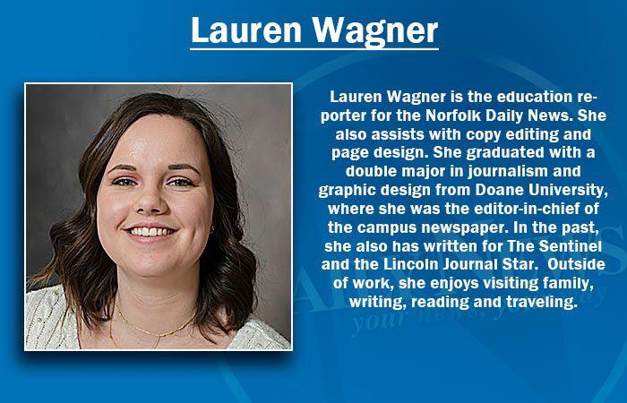Lauren Wagner