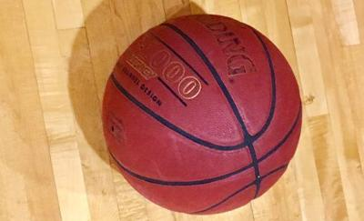Friday's High School Basketball Scoreboard