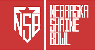 2019 Shrine Football Game to be held on Saturday