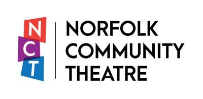 Norfolk Community Theatre