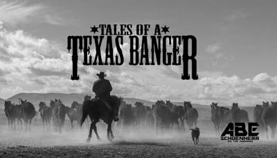 What should be the title of our Texas themed audio book?
