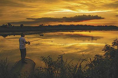 Top places to fish in Nebraska | Recreation