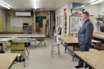 Winside Public Schools' $14.6 million bond issue passes