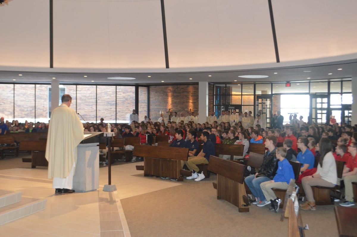 Norfolk Catholic Schools Week (1).JPG