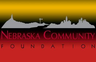 Nebraska Community Foundation logo NDN