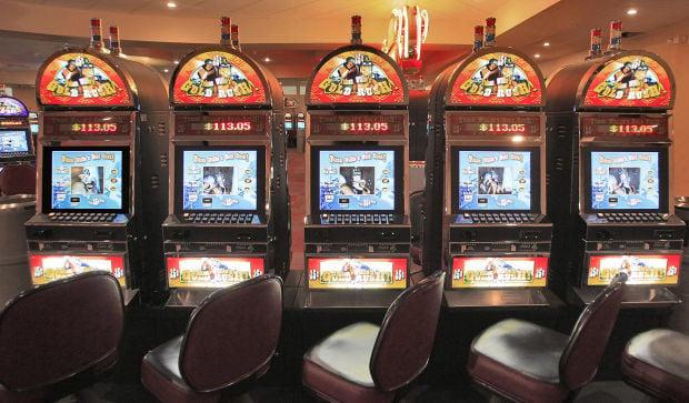 Legalizing gambling in nebraska casino hire scotland
