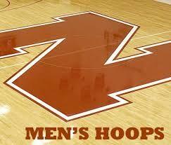 Nebraska men's basketball falls at Maryland in consecutive nights