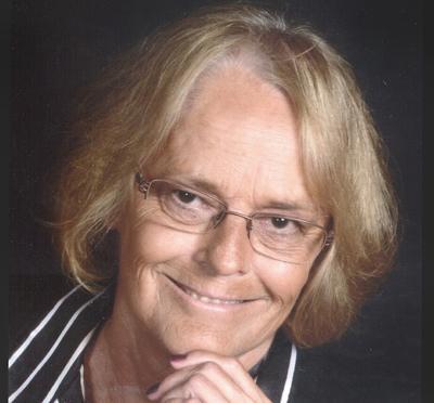 Beverly Schmitt