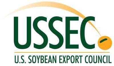 U.S. Soybean Export Council