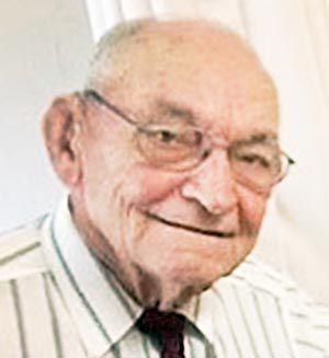 Everett Wagner