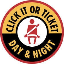 Click It or Ticket