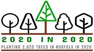 2020 in 2020 NDN