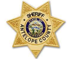 Antelope County Sheriffs Office