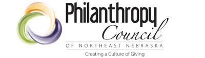 Philanthropy Council of Northeast Nebraska