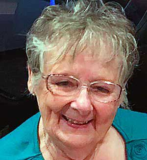 Muriel Bright | Obituaries | norfolkdailynews com