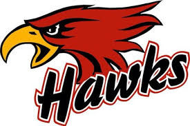 Northeast Hawks basketball teams split doubleheader with Central CC at Columbus