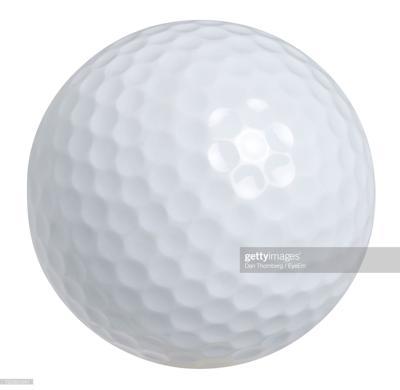 Norfolk Catholic girls golf opens season by winning O'Neill Invite