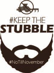 No-Till November