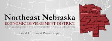 Northeast Nebraska Economic Development District