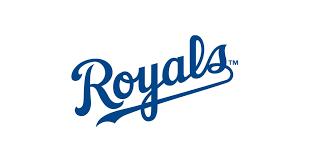 Kansas City Royals beat Detroit Tigers at TD Ameritrade Park Omaha