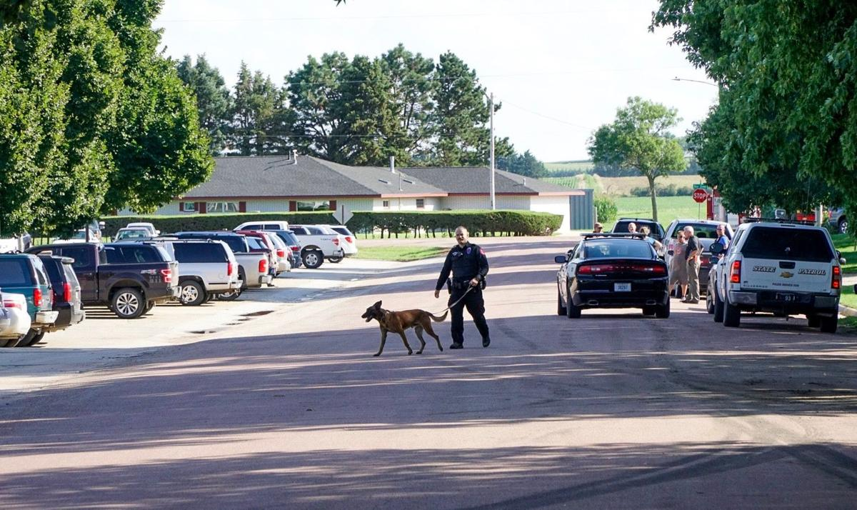 Charges coming in Creighton school bomb threat   News